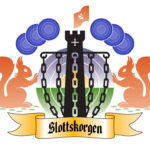 slottsk_rgb