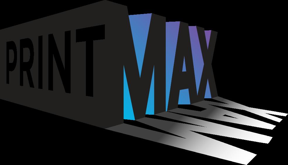 print_max_big